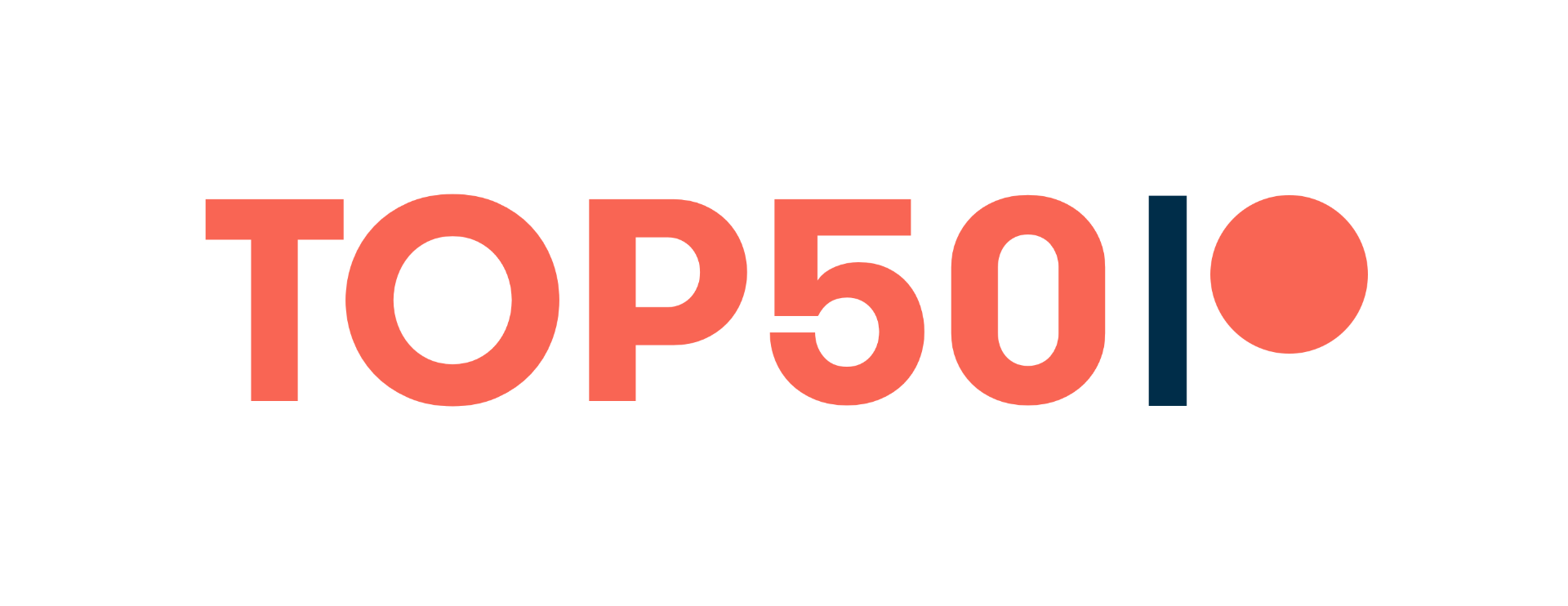 Top 50 Patreon